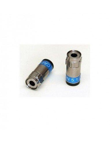 GF-UE-6 5.1 Compresión