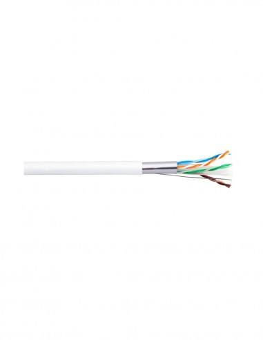 cable-datos-ftp-cat-6a-lh-cpr-euroclase-dca