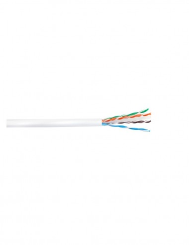 cable-datos-utp-cat-6a-lh-cpr-euroclase-dca
