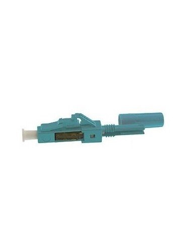conector-toolless-lc-pc-mm-om3-50-125-03db