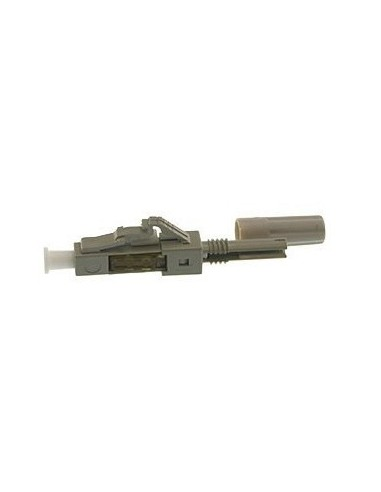 conector-toolless-lc-pc-mm-om1-625-125-03db