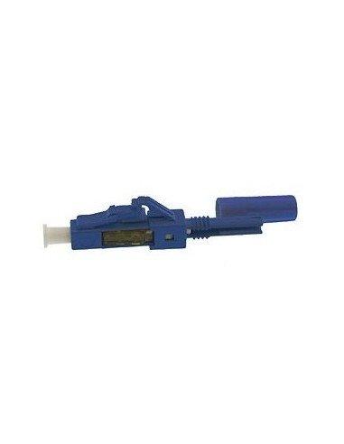 conector-toolless-lc-pc-sm-03dbb