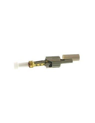 conector-toolless-st-pc-mm-om1-625-125-03db