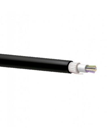 cable-mm-OM4-holgadas-monotubo_