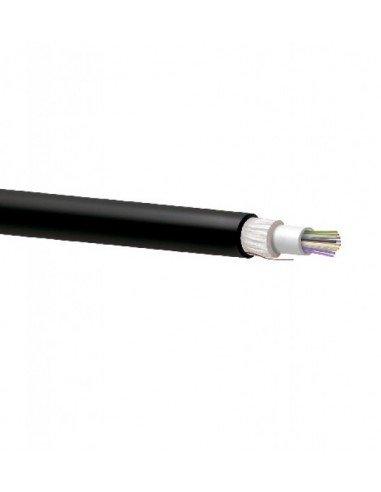 cable-mm OM4 holgadas-monotubo