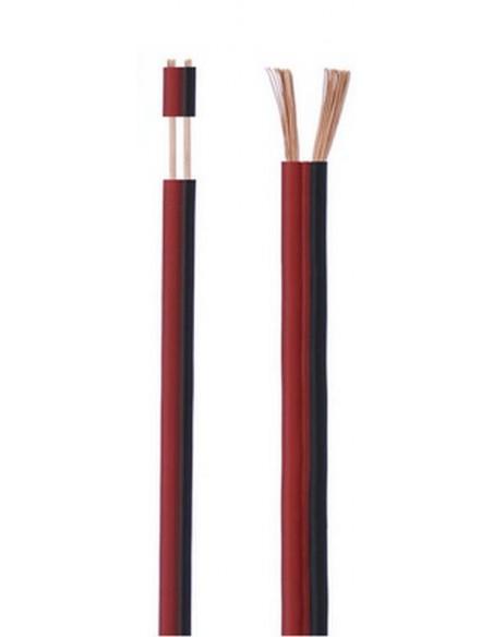 PBC PVC  CPR Eca (Rojo Negro)