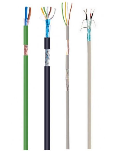 Cables Fabricación bajo pedido