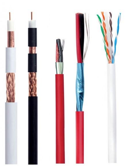 Cables Destacados