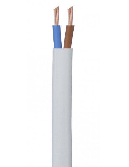 Cables eléctricos baja tensión