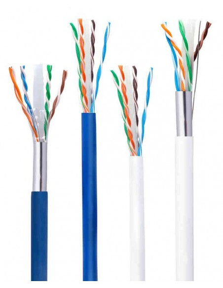 Cables de Datos